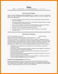 9-10 Good Resume Summary Samples | Samples How To Write A Qualifications Summary Resume Genius Why Recruiters Hate The Functional Format Jobscan Blog Examples For Customer Service Objective Resume Of Summaries On Rumes Summary Of Qualifications For Rumes Bismimgarethaydoncom Sales Associate 2019 Example Full Guide Best Advisor Livecareer Samples Executives Fortthomas Manager Floss Technical Support Photo A