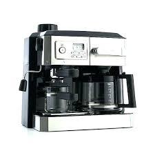 Descaling Nespresso Machine U Gusto