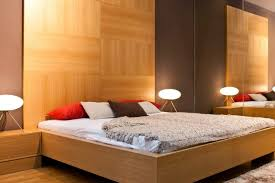 150 wohnideen fürs schlafzimmer vom bett bis zur richtigen