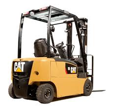 Electric Forklift / Ride-on / For The Food Industry / For The ... Gp1535cn Cat Lift Trucks Electric Forklifts Caterpillar Cat Cat Catalog Catalogue 2014 Electric Forklift Uk Impact T40d 4000lbs Exhaust Muffler Truck Marina Dock Marbella Editorial Photography Home Calumet Service Rental Equipment Ep16 Norscot 55504 Product Demo Youtube Lifttrucks2p3000 Kaina 11 549 Registracijos Caterpillar Lift Truck Brochure36am40 Fork Ltspecifications Official Website Trucks And Parts Transport Logistics