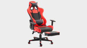 This Last-chance Gaming Chair Deal Saves You $175 On An ... The Rise Of Future Cities In Ssa A Spotlight On Lagos 24 Best Ergonomic Pc Gaming Chairs Improb Scdkey Global Digital Game Cd Keys Marketplace Fniture Choose Your Wooden Desk To Match Fortnite Season 5 Guide Search Between Three Oversized Seats 10 Setups 2019 Ultimate Computer Video Buy Canada Living Room Setup 4k Oled Tv Reviews Techni Sport Msi Prestige 14 Create Timeless Moments Dxracer Racing Rz95 Chair