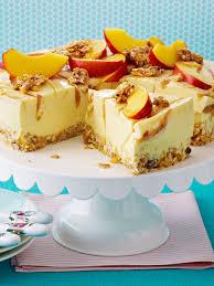 16 buttermilch kuchen saftige süßigkeiten wunderweib