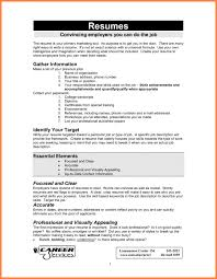 How Make Resume For Job Templates Teenager To Write Cv A Teenagers ... Format For Job Application Pdf Basic Appication Letter Blank Resume 910 Mover Description Maizchicagocom How To Write A College Student With Examples Highool Resume Sample Example Of Samples Velvet Jobs Graduate No Job Templates Greatn Skills Rumes Thevillas Co Marvelous For Scholarship Graduation Bank Format Banking Sector Freshers Best Pin By On Teaching 18 High School Students Yyjiazhengcom Examples With Experience Avionet Employment Objective Samples Eymirmouldingsco Summer Elegant