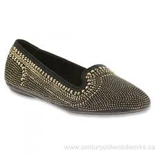 Hush Puppies Ceil Penny Loafers by 100 Hush Puppies Ceil Black Hush Puppies Women Offer High