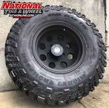15X10 Pro Comp Wheel Type 7069 Mounted Up To A 33X12.50R15 Mickey ... Mickey Thompson Deegan 38 Tire 38x1550x20 Mtzs 20x12 Fuel Hostages Wheels Classic Iii Polished Tirebuyer Mickey Thompson Classic Rims Review Metal Series Mm366 And Baja Atz P3 Truck And Tires Packages 44 Black Within Spotted In The Shop Mt Ats Toyota Tundra Forum 25535r20 Street Comp Uhp 6223 Custom Automotive Offroad 18x9 Sema 2015 Partners With Roush For 2016 F150