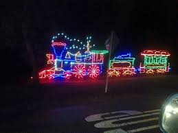 Christmas Tree Lane Fresno Ca History by Fresno Sunset Woodward Park Fresno View Pinterest Sunset