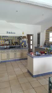 renover ma cuisine rénover ma cuisine sans changer les meubles