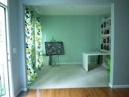 Mint Green Walls Layout 20 We Painted The A Light Called Behr Frosted Jade