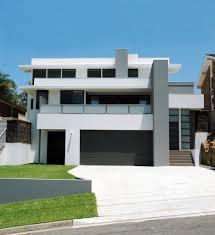 100 Downslope House Designs Brand New Custom Designed Homes Corrion Prestige Developments