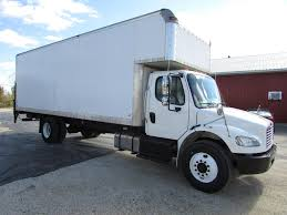 Commercial Moving Van For Sale On CommercialTruckTrader.com Dump Truck Trucks For Sale In Ohio Refrigerated Heavy Columbus Michigan Trader Welcome Box Straight Kenworth T270 Cmialucktradercom Gmc 3500 Hd Ram Water On New And Used For Commercial Landscape