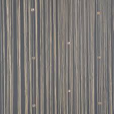 string curtains for doors uk memsaheb net