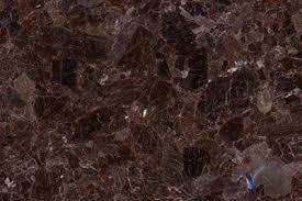 Brown Granite Texture Bespoke Worktop Colours Antique Of Countertops