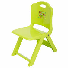 Foldable Baby Chair,Strong And Durable Plastic Chair For Kids/Plastic  School Study Chair/Feeding Chair For Kids,Portable High Chair Weight  Capacity 70 ... Graco Contempo Benny Bell High Chair Cxc Toys Babies Alpha Living Height Adjustable Foldable Baby Seat Bay0224tq High Chair Trend Go Lite 5in1 Feeding Center Rose Details About Foxhunter Portable Infant Child Folding Bib Bhc02 Badger Basket Envee With Playtable Pink And White Wooden For Toddlers Harness Removable Tray Legs Children Eat Mulfunctional Ciao The Best Chairs Your Baby Older Kids