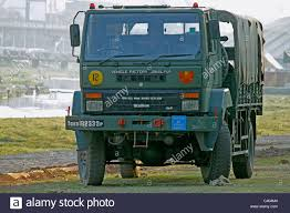 Indian Army Truck Stock Photos & Indian Army Truck Stock Images - Alamy Aths Cvention Opens Today In York Pa Pork Chop Diaries 2014 Merit Badge Rankings Most And Least Popular Filegirl Scouts Soldiers Trade Cookies For New Badges 150530 Zachary Allen Boyles Troop 1 Raven Transport Idriraven Twitter Police Stockade Gta Wiki Fandom Powered By Wikia The 22 Best Boy Of America Merit Badges Series Books Kaleidoscope Discovery Center Osus College Eeering Architecture Technology Flickr Scoutmasters Moment