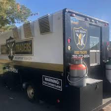 100 Vegas Food Trucks Las Traders Truck Home Facebook