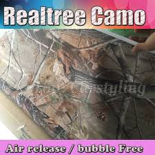 Camouflage Camo Wraps Leaf Realtree Camo Vinyl Sticker Film Decal ... Unique Realtree Window Decals For Trucks Northstarpilatescom Xtra Camo Antler Decal Truck Windows Max5 Seat Covers B2b All Racing And You Pick Size Color Camouflage Lips Sticker Decal Car Wraps Leaf Camo Vinyl Film Utv Archives Powersportswrapscom Logos Snow Toyota Logo Bed Band Max 5 Kits Vehicle Wake Graphics Altree Team Back Nas Guns Ammo