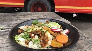 100 8 Mile Lunch Truck Where To Eat Tacos Along Nolensville Pike In Nashville Eater Nashville