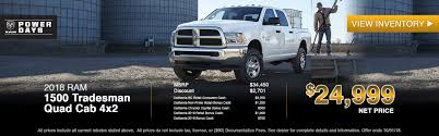 Special Deals Available On All Makes Of Car And Trucks In Lodi Dodge Truck Rebates And Incentives 2016 Lovely The Ram 3500 Is Albany Chrysler Jeep Ram Dealer Formerly Autonation Cdjr In This October Candaigua Fiat Plantation Fl Massey Yardley 1500 Lease Deals Finance Offers Ann Arbor Mi Specials Sales New Car Lake Orion Miloschs Palace Diehl Of Grove City Pa Automotive 2018 Latrobe Jeff Wyler Eastgate Used Dayton Andrews Clearwater Long Island Cars At