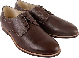 Men Shoes PNG7494 2339x1725