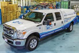 Ariel Corporation - Arielcorp.com Drivers Arent Picking Up On Cngpowered F150 Houstchroniclecom Memphis Natural Gas Vehicles Cng Trucks The 2014 Ford Cnglpg Uses Liquefied Petroleum And Maruti Suzuki Confirms Diesel Power For Carry Pick Teambhp Custom Truck Bed Cover Public Works Pickup A Custom Flickr Gm Adding Lng Engine Option To Trucks Vans Next Year Ariel Cporation Arielrpcom Workaround Ideas Discuss Among Friends Few Cheap Fuel 2012 F250 Cngpowered Wtr 8lug Magazine Glenwood Springs Ushers In Future Postipdentcom Landi Renzo Nets Additional Cerfications Ngt News Bifuel Chevy Pickups Dual Duel