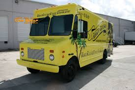 Car Wrap Solutions Knows How To Design Your Food Truck Wrap New York Subs Wings Food Truck Brings Flavor To Fort Lauderdale City Of Fl Event Calendar Light Up Sistrunk 5 Car Wrap Solutions Knows How To Design Your Florida Step Van By 3m Certified Xx Beer Yml Portable Rest Rooms Vinyl Vehicle Burger Amour De Crepes Ccession Trailer This Miami Is Run By Atrisk Youths Wlrn