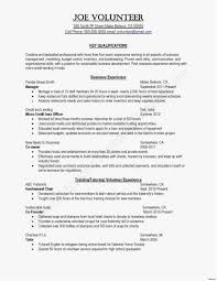 14-15 Child Care Resumes Samples | Ripenorthpark.com Resume Sample For Child Care Teacher Valid 30 Best 98 Provider Examples Childcare Samples Velvet Jobs Skills For Professional Daycare Worker Family Social 8 Child Care Resume Objectives Fabuusfloridakeys Awesome 11 Riez Rumes Cover Letter O Cv Mplate Free Templates Elegant Babysitting Template Beautiful 910 Skills Jplosman7com