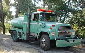 Wildland Water Tender - Wikipedia Sun Machinery Werts Welding Truck Division Water Trucks Archives Ohio Cat Rental Store Offroad Articulated Curry Supply Company Osco Tank And Sales Freightliner Water Trucks For Sale Ford F750 In California For Sale Used On Parts Peterbilt Florida Intertional Colorado 4000 Gallon Ledwell