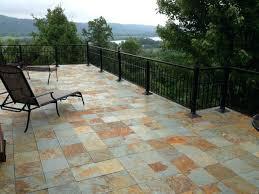 outdoor tile for decks outdoor tile for decks modern flooring