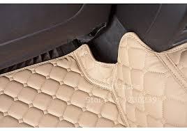 Bmw X5 Carpet Floor Mats by Car Floor Mats For Bmw X5 E53 E70 F15 Car Styling Foot Rugs