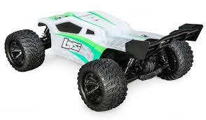 LOSI TENACITY-T 4WD TRUGGY BRUSHLESS RTR AVC (WHITE/GREEN) Team Losi Lxt Restoration Part 1 Rccoachworks Vintage Rc10t With Hydra Drive At Rchr Open Practice 071115 Tlr 22t 40 Stadium Truck Kit Rc News Msuk Forum Racing And Race Results 2015 22t Kit 110 2wd Stadium Truck Tlr03015 Miniplanes Electric 136 Microt Rtr Red Horizon Hobby 30 By Nuts Strike Short Course Losb0105 Nxt Nitro 10 Scale Tech Forums