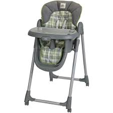 Graco MealTime High Chair - Roman Graco Duodiner Lx Baby High Chair Metropolis The Bumbo Seat Good Bad Or Both Pink Oatmeal Details About 19220 Swiviseat Mulposition In Trinidad Love N Care Montana Falls Prevention For Babies And Toddlers Raising Children Network Carrying An Upright Position Boba When Can Your Sit Up A Tips From Pedtrician My Guide To Feeding With Babyled Weaning Mada Leigh Best Seated Position Kids During Mealtime Tripp Trapp Set Natur Faq Child Safety Distribution