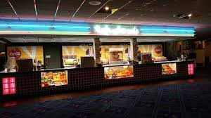 cinetopia overland park 18 movie times and tickets overland park