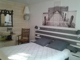 chambre hotes cancale chambres d hôtes familiale proche cancale et malo