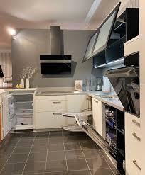 küchen küchen hölzle in villingen schwenningen küchen