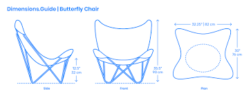 Butterfly   BKF Chair Dimensions & Drawings   Dimensions.Guide Home Cinema Design Cad Drawing Cadblocksfree Blocks Free Free Blocks Chairs In Plan For Download Beautifull Lounge Chair Knoll Lounge Fniture Cad Kitchen Autocad Drawing At Getdrawingscom Personal Use Bene Office Downloads Ag Pk22 Easy Chair Leather Top 100 Amazing Landscape Layout Ideas V 3 Awesome Of Hammock Cadblocksfree Modern Living Room Plan Drawings 2019 Blocks Fancy Eames Cad Block D45 On Fabulous Design