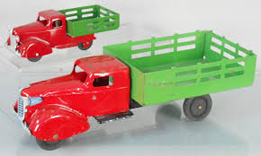 Lloyd Ralston Toys Amazoncom Small World Toys Sand Water Peekaboo Dump Truck You Can Pile 180kg Of Into This Oversized Plastic American Gigantic Fire Trucks Cars Free Images Antique Retro Transport Truck Red Vehicle Mood Colourful Plastic Toy On Ground Stock Photo Royalty Toystate Cat Tough Tracks 8 Games My First Tonka Mini Wobble Wheels Garbage Toysrus Wwii Toy Soldiers German Cargo And Stuff Pyro Army Soldier Aka Troop Transport Orange For Kids Isolated White Background Bright On White Ride Shop The Exchange