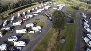 Beach Youtube Ventura Rv Park Aerial Resort Lhcom Wild Wings Marina U In Oak Harbor Oh Jpg