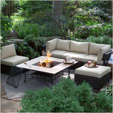 Marvelous Fire Pit Furniture Set Fire Pit Table And Chairs Set ... Hanover Summer Nights 5piece Patio Fire Pit Cversation Set With Amazoncom Summrnght5pc Zoranne 4 Chairs Livingroom Table With Outdoor Gas And Tables Sets Fniture Fresh Ding Shop Monaco 7piece Highding 6 Swivel Rockers And A The Greatroom Company Kenwood Linear Height Alinum Cheap Chair Beautiful Comet 8 Wicker Chat Tank Awesome Top 10 Envelor Oval Brown 7 Piece Poker Stunning
