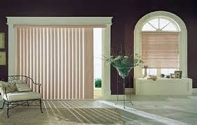 French Patio Doors With Internal Blinds by Sliding Glass Patio Doors With Built In Blinds