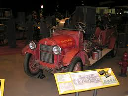 File:1925 Reo Fire Truck (2529471673).jpg - Wikimedia Commons Lot 66l 1927 Reo Speed Wagon Fire Truck T6w99483 Vanderbrink 53reospeedwagonjpg 35362182 Moving Vans Pinterest File28 Speedwagon Journes Des Pompiers Laval 14 1948 Fire Truck Excellent Cdition Transpress Nz 1930 Seagrave Pumper Ca68b 1923 Barn Find Engine Survivor Rare 1917 Express Proxibid Apparatus Fanwood Volunteer Department Hays First Motorized Engine The 1921 Youtube Early 20s Firetruck Still In Service Classiccars Reo Boyer Hyman Ltd Classic Cars Speedwagon Hose Mutual Aid Dist 3 Flickr