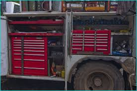 Service Truck Tool Storage Ideas - Listitdallas Mechansservice Trucks Curry Supply Company Tucks And Trailers Medium Duty Serveutilitymechanic Truck Mechanics For Sale In Texas Kenworth Mechanics Truck 28 Images T300 Service Trucks Carco Industries Propane Service Beds Installation Gallery Standard Bodies Knapheide Website Clevinger Truckings Favorite Flickr Photos Picssr Sale New Used West Georgia Mobile Hydraulics Inc 4000 Gallon Water Tank Ledwell 16 F550 Sold Tates Center