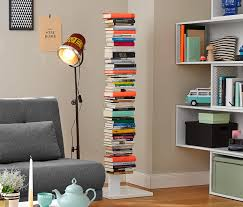 pin auf interior accessories for home office