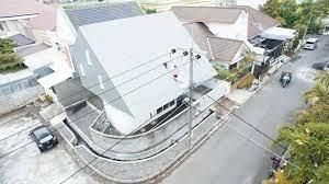 104 Ara Architects C House Studio Archdaily