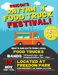 Oktoberfest Will Not Be Held But Rincon Plans Food Truck Festival Rincon Chevrolet Inc Is A Dealer And New Car Rush Truck Center Oklahoma City Commercial Youtube Scotch Bonnet 510 On Twitter Restaurant Food Truck Open Today Scania Ericsson Join Forces To Improve Transport Efficiency Dealership Savannah Ga Pooler Richmond Hill Fire Chief Receives Prestigious Award Valley Roadrunner Franklin Buick Gmc In Statesboro New Used Vehicle Service Gallery Alloy Wheel Forging Fuel Custom Png 2018 Honda Fourtrax Atvs Greenville Nc Stock Number Chef Ob Special Ackeeandsaltfish