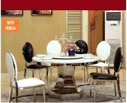 Dining Room Tables On Sale Mykettlebells