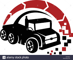 Truck Boost Speed Virtual Global Applications Dealer Stock Vector ... Nelson Truck And Equipment Inc Kenworth Dealer American Simulator Mods Ats Used Trucks Volvo Mzkt Volat Mod For V16 Isuzu Adds Brand New North Ldon Main Dealership Commercial New Intertional Michigan Vintage Nissan Ad From 1983 Datsun 83 United Ford Dealership In Secaucus Nj Truck Town Tractor Farm Colby Ks 67701 Event Jackson Tomy 164 Scale John Deere With T7030