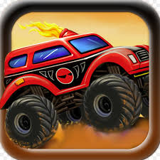 Car Monster Truck Online Game Ride - Car Png Download - 1024*1024 ... Amazoncom 3d Car Parking Simulator Game Real Limo And Monster Truck Racing Ultimate 109 Apk Download Android Games Buy Vs Zombies Complete Project For Unity Royalty Free Stock Illustration Of Cartoon Police Looking Like Crazy Trucks At Gametopcom Birthday Party Drses Startling Printable Destruction Pc Review Chalgyrs Room Kids App Ranking Store Data Annie Driver Driving For Baby Cars By Kaufcom Puzzle