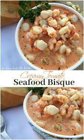 Eds Seafood Shed Mobile best 20 american seafoods ideas on pinterest u2014no signup required