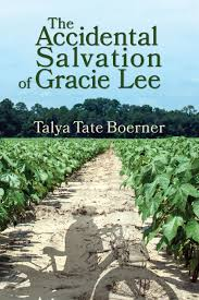Delta Faucet Jackson Tn Human Resources by Amazon Com The Accidental Salvation Of Gracie Lee 9781940869612