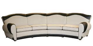 fabricant de canape fauteuils canapés création de fauteuil et canapé sur